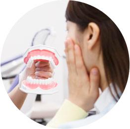 歯科医療通信ブログ