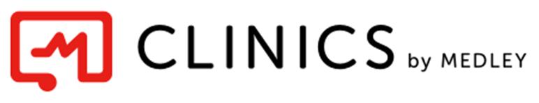 CLINICS(クリニクス)
