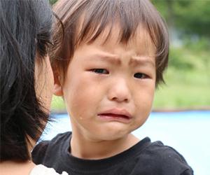 歯並びや噛み合わせの悪さは、お子様の健康上のSOSサインであること