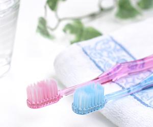 人間の1本の歯は、むし歯の治療で3~4回の治療を繰り返してしまうと、ほぼ抜歯となるといわれています。