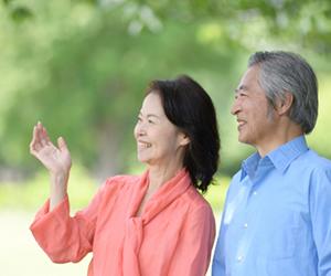 患者さんと共に、豊かな人生を創造するための歯科治療をすすめてまいります。