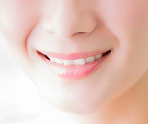 「患者様の天然の歯を守ること」