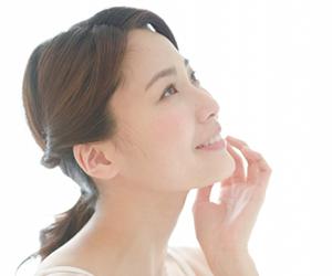 プラセンタは、近年、美容分野でも非常に注目を集めている成分であり、サプリメントをはじめ様々な健康促進の手法として用いられています。