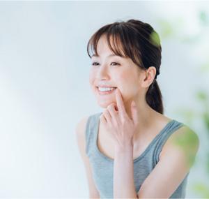 歯科医院が「美容」「健康」のホームケアに果たす役割
