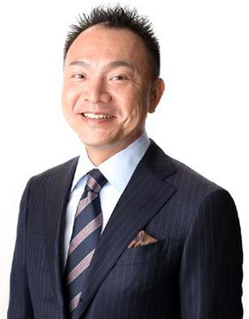 理事長 江夏 国禎からのメッセージ