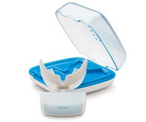 最先端の口腔内3Dスキャナー