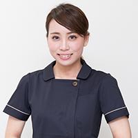 木村 鈴菜