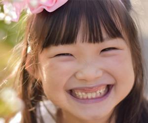 実際に自分の歯がきちんとあるうちは、歯はあって当たり前のもの