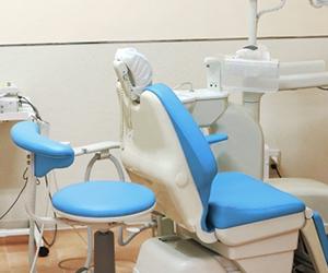 病気にならないように健康な方を支援できる歯科