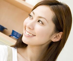 永久歯が生えそろってから(13歳以降)の成人矯正(Ⅱ期治療)