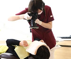 あなたはこれから社会に出て、白衣を身に着けたとたん患者さんからプロの歯科衛生士という目で見られることになります。