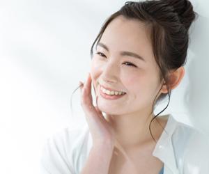 痛美容のみのクリニックではない健康な噛合わせを重視した治療