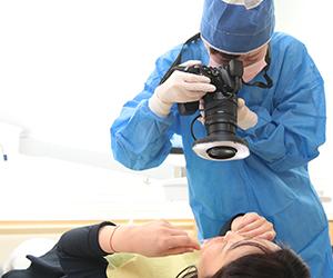 当院の歯科衛生士の取り組みと特徴