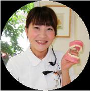 doctor-staff_02