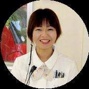 doctor-staff_09