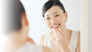 最先端の歯周病治療でお口も身体も健康に!