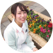 doctor-staff_05
