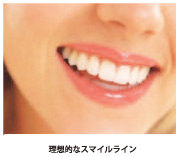 tooth08_02